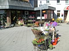 Einzelhandelskonzept ©Stadt Lehrte