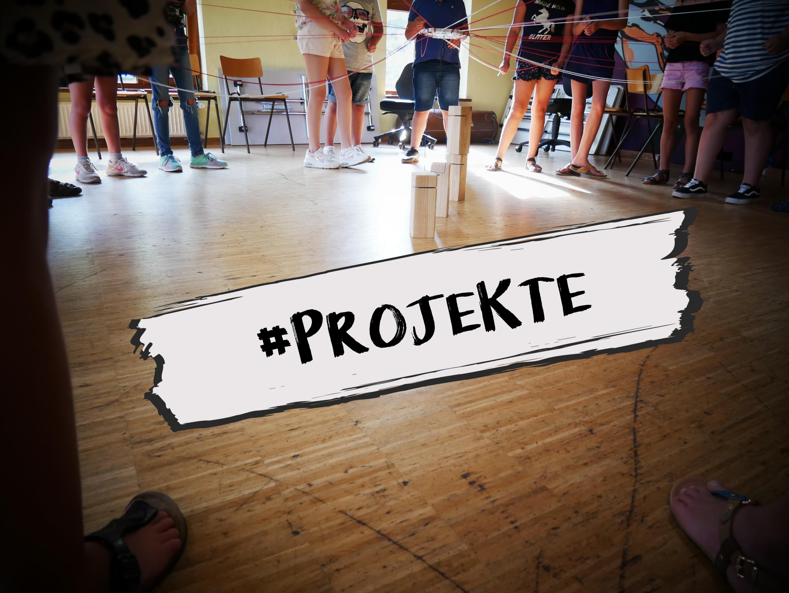 projekte2 ©Stadt Lehrte