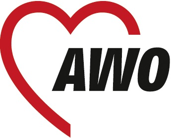 Logo AWO quadrat ©AWO Region Hannover