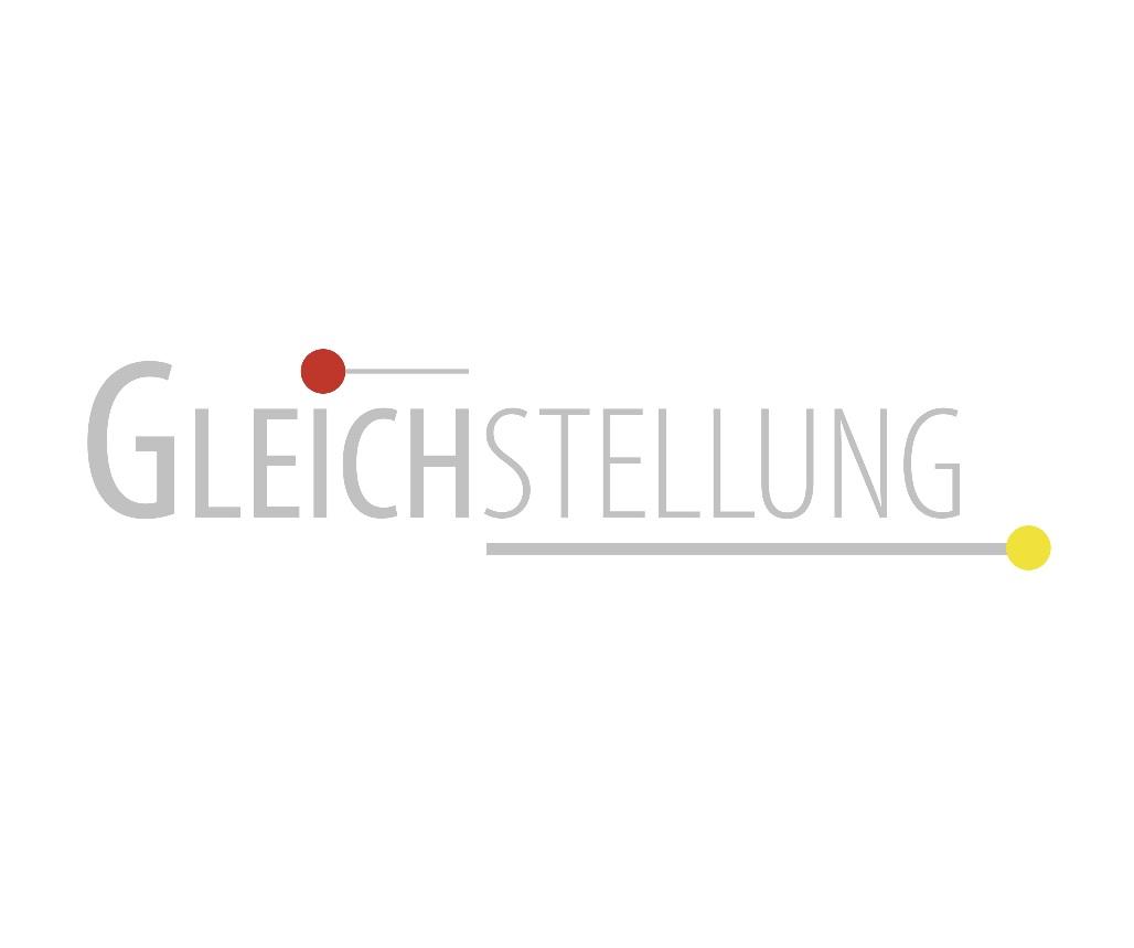 Logo quadrat ©Stadt Lehrte