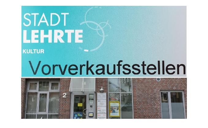 vorverkaufsstellen ©Astrid Kohnert