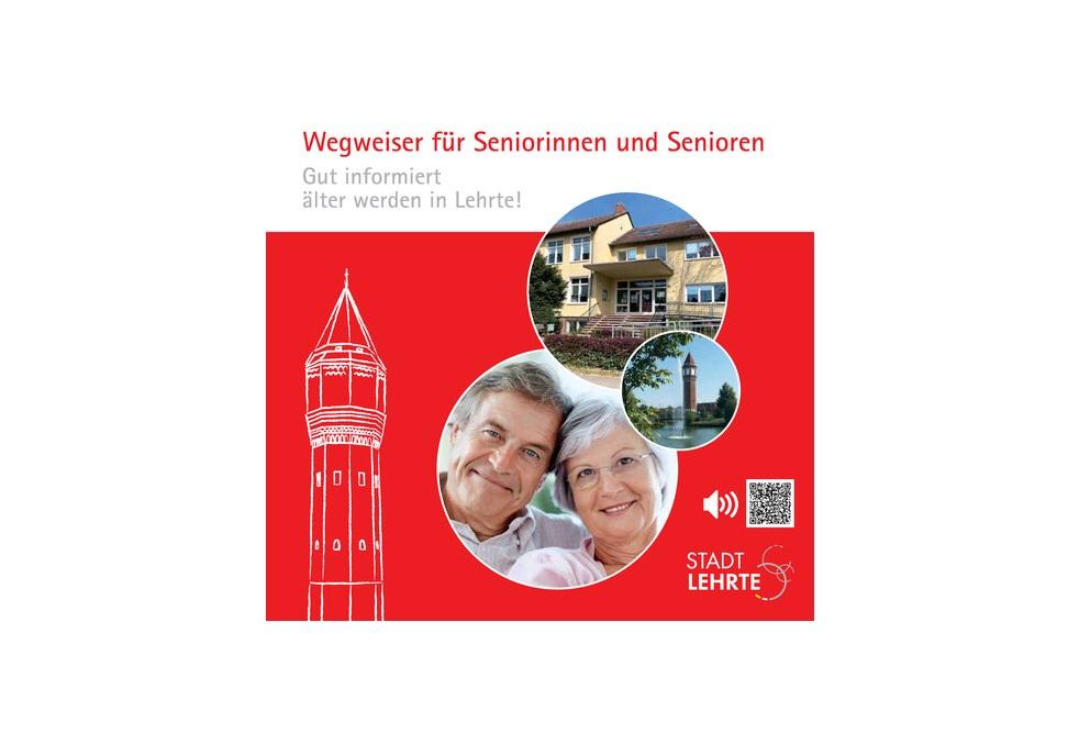 ©Stadt Lehrte und Mediaprint Infoverlag GmbH