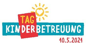 tag der kinderbetreuung 2021 paint ©Deutsche Kinder- und Jugendstiftung