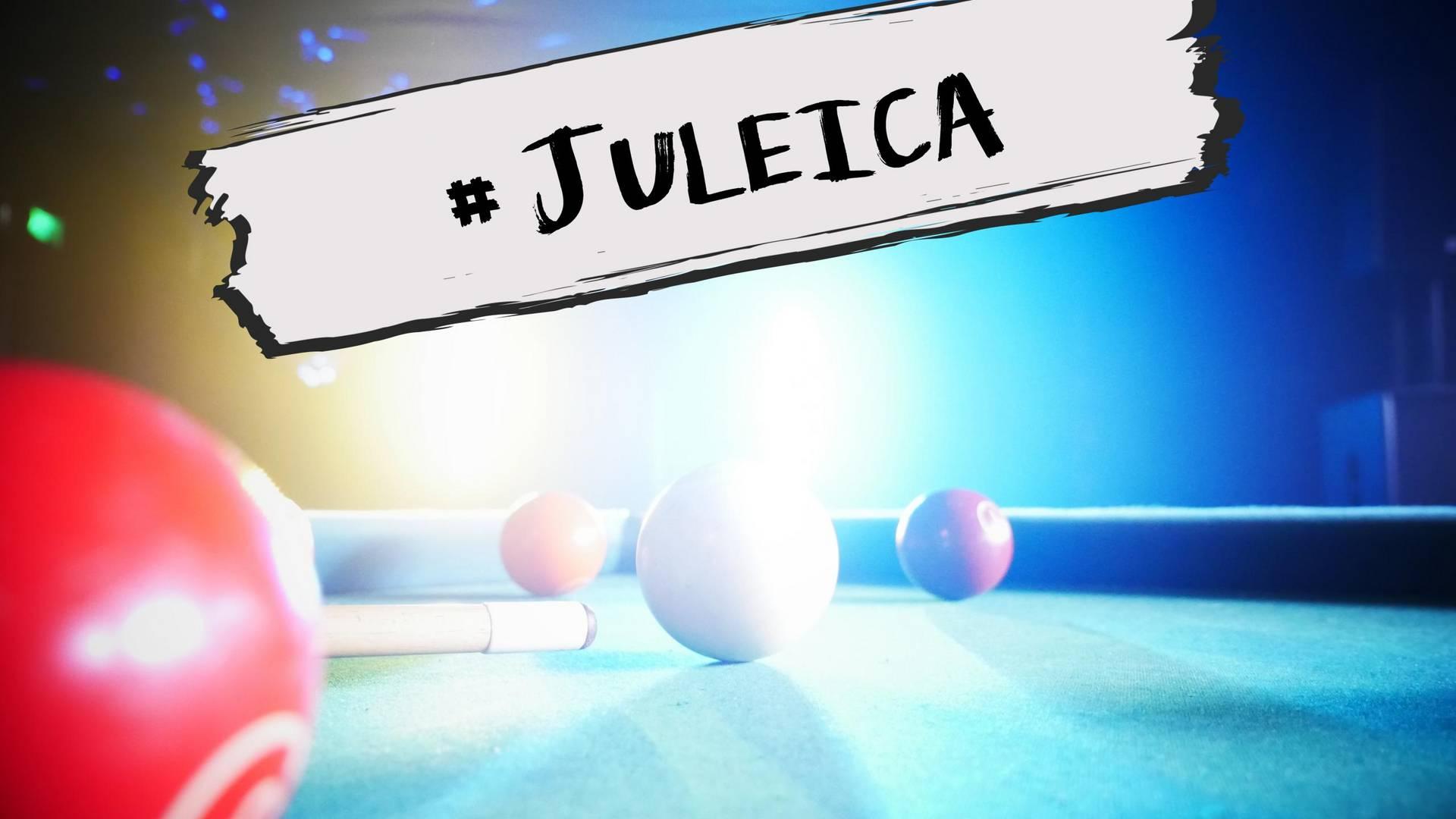 juleica ©Stadt Lehrte