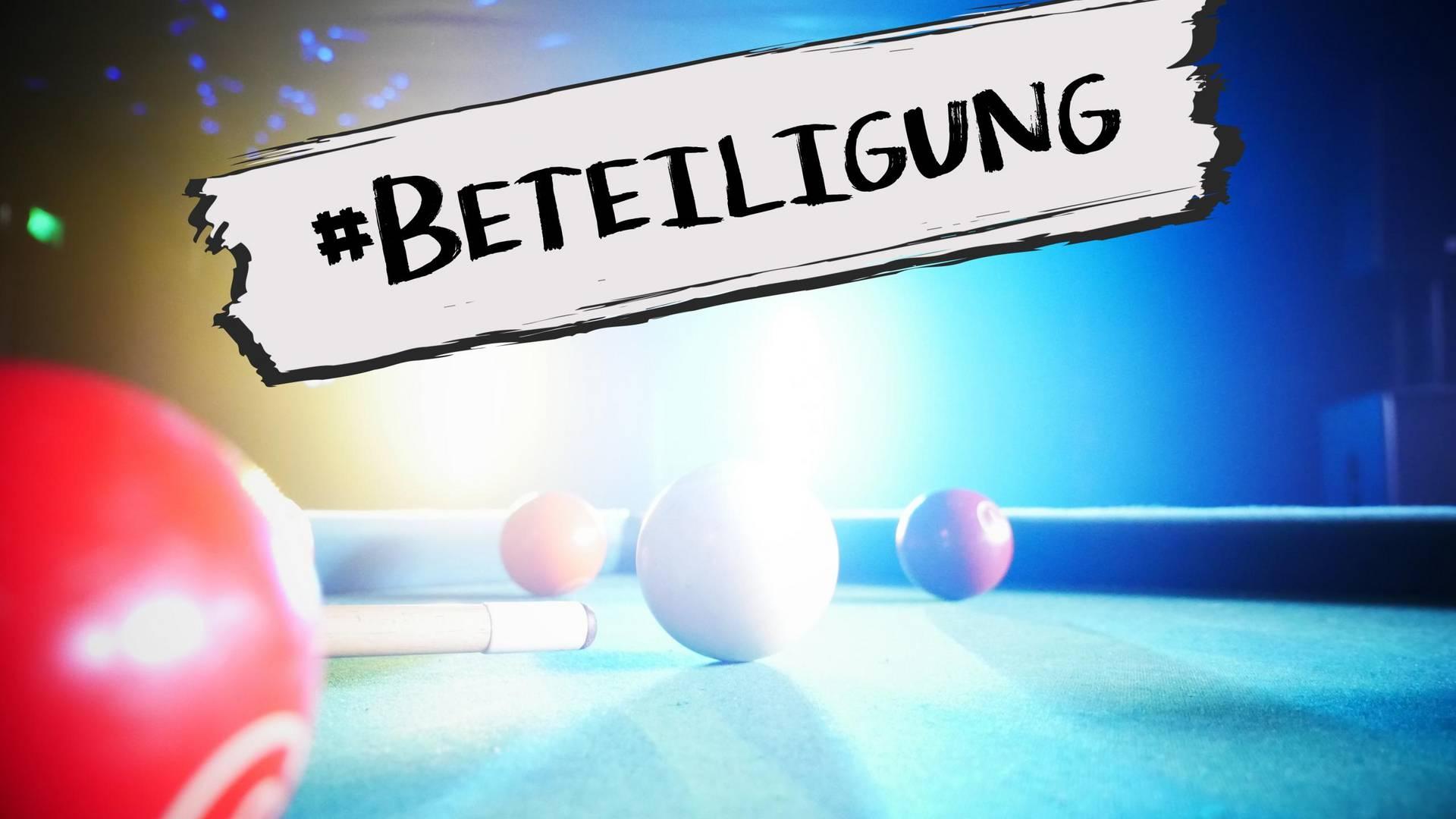 BETEILIGUNG2 ©Stadt Lehrte
