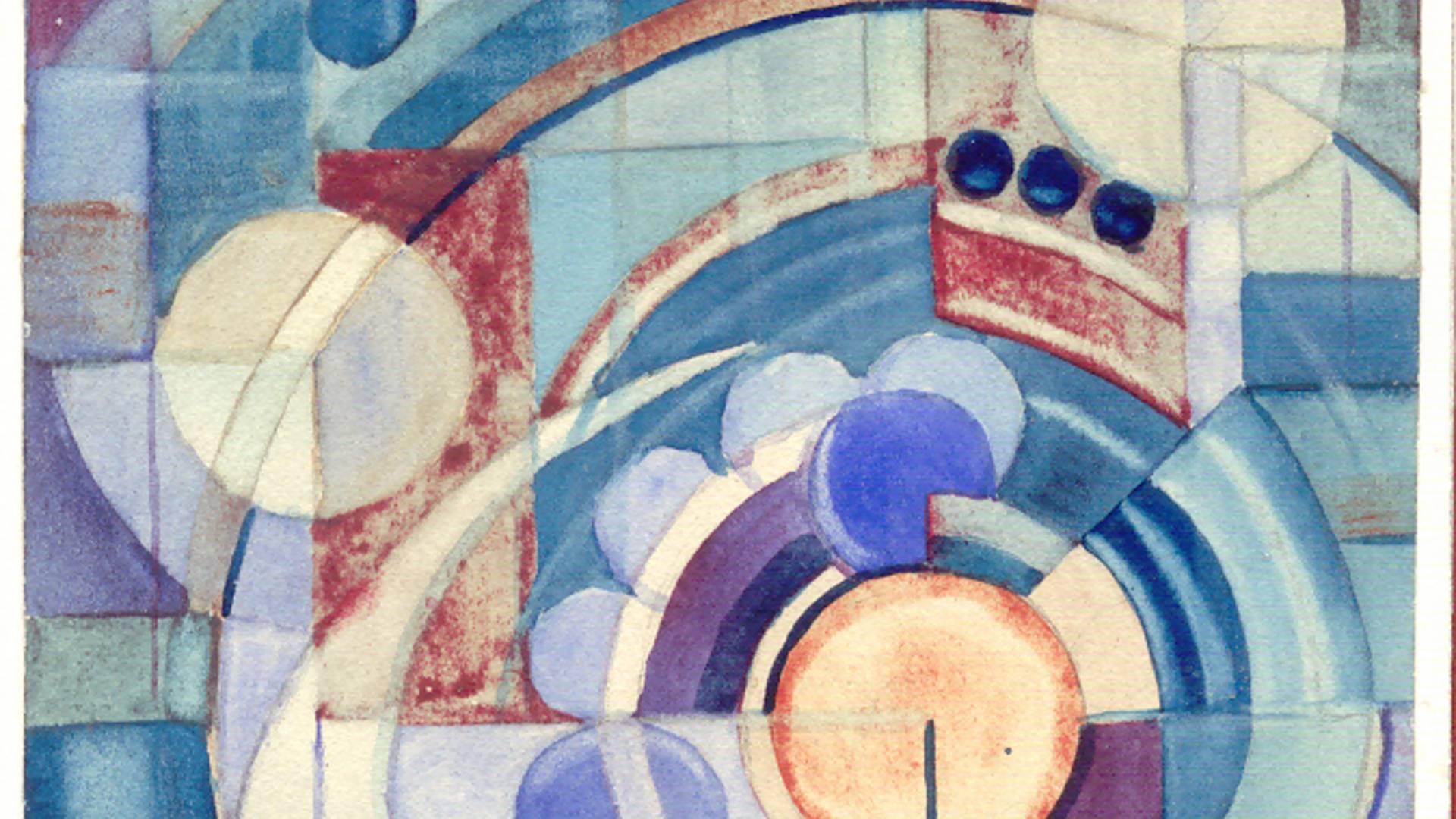 Belting Formation 1929 ©Stadt Lehrte