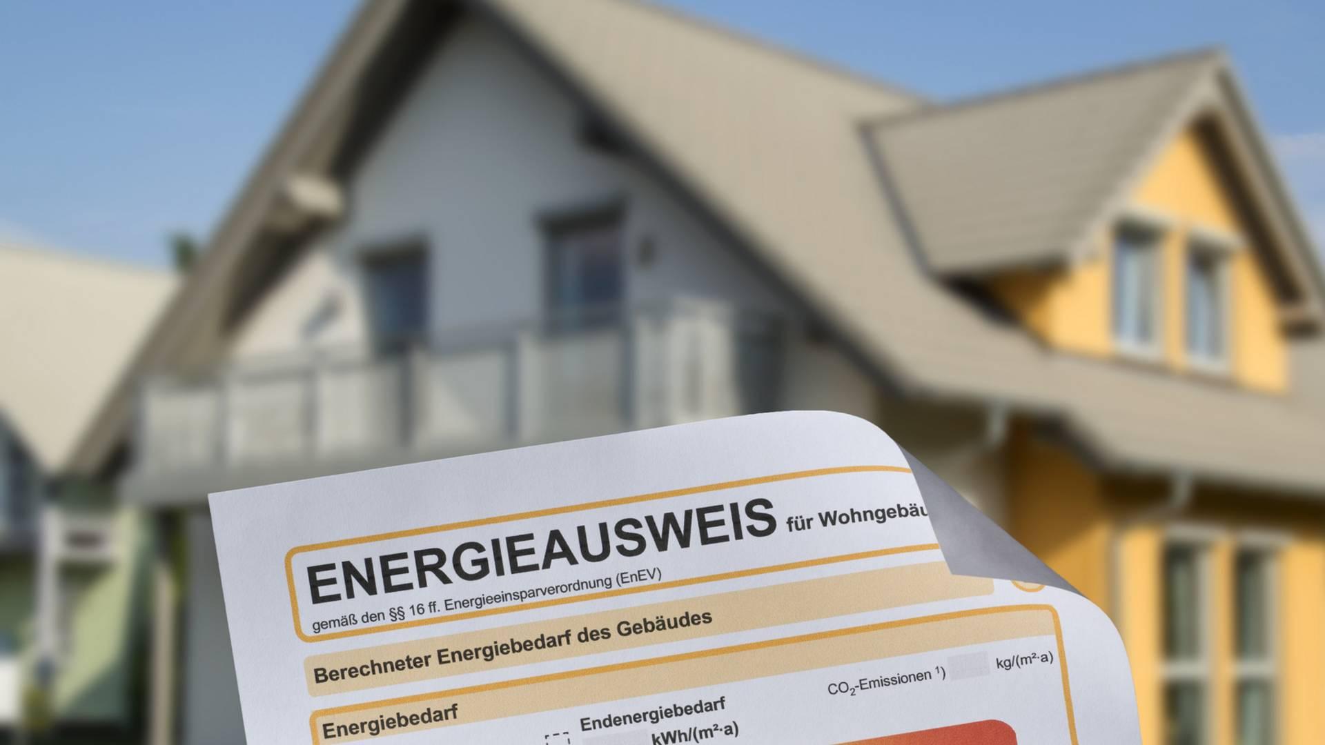 Bauen und Wohnen © fotolia_63881112_subscription_monthly_m_eisenhans