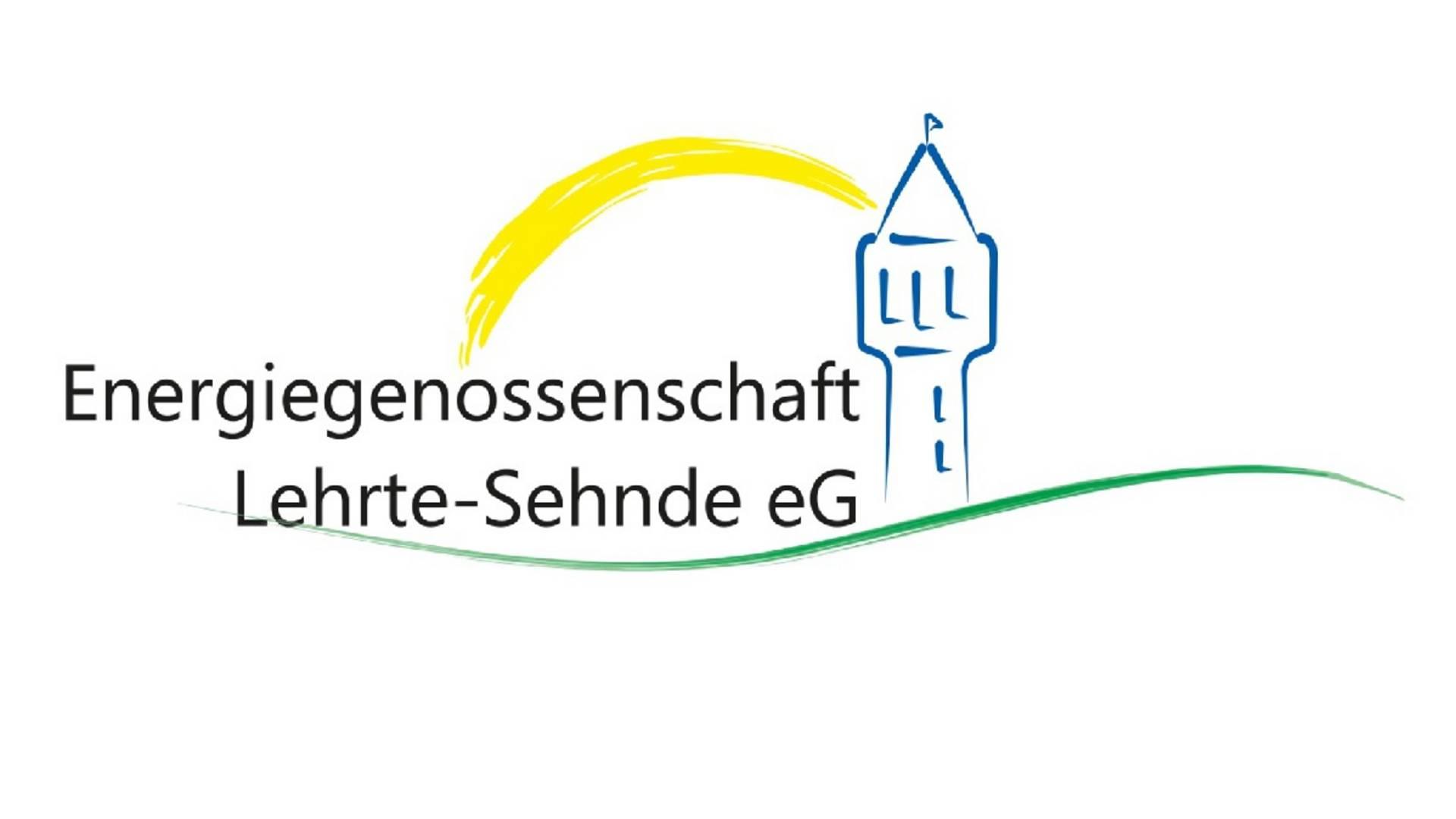 Energiegenossenschaft Lehrte-Sehnde © Energiegenossenschaft Lehrte-Sehnde eG