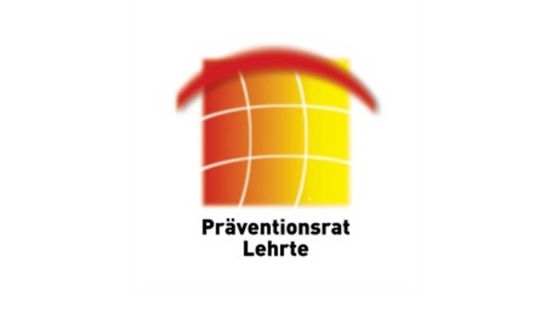 Präventionsrat © Stadt Lehrte