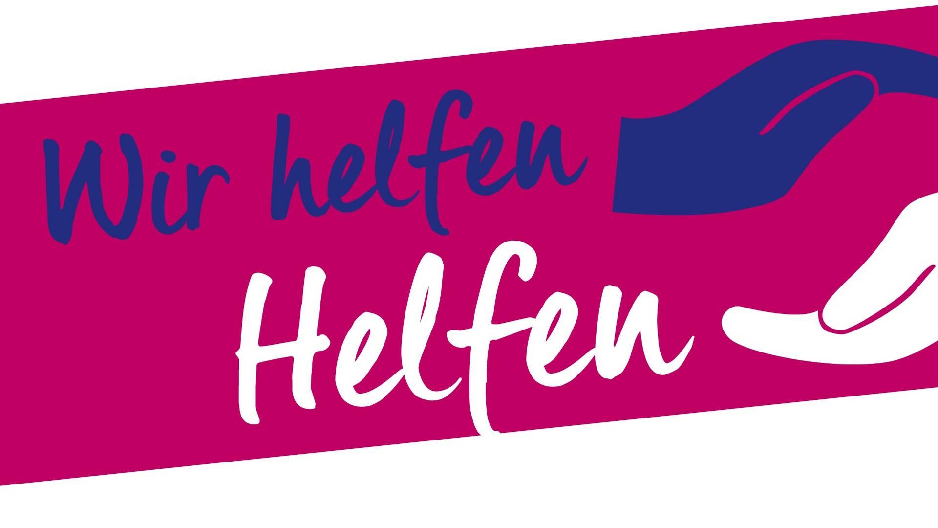 Logo Kooperationsnetzwerk Nachbarschaftshilfe ©Stadt Lehrte
