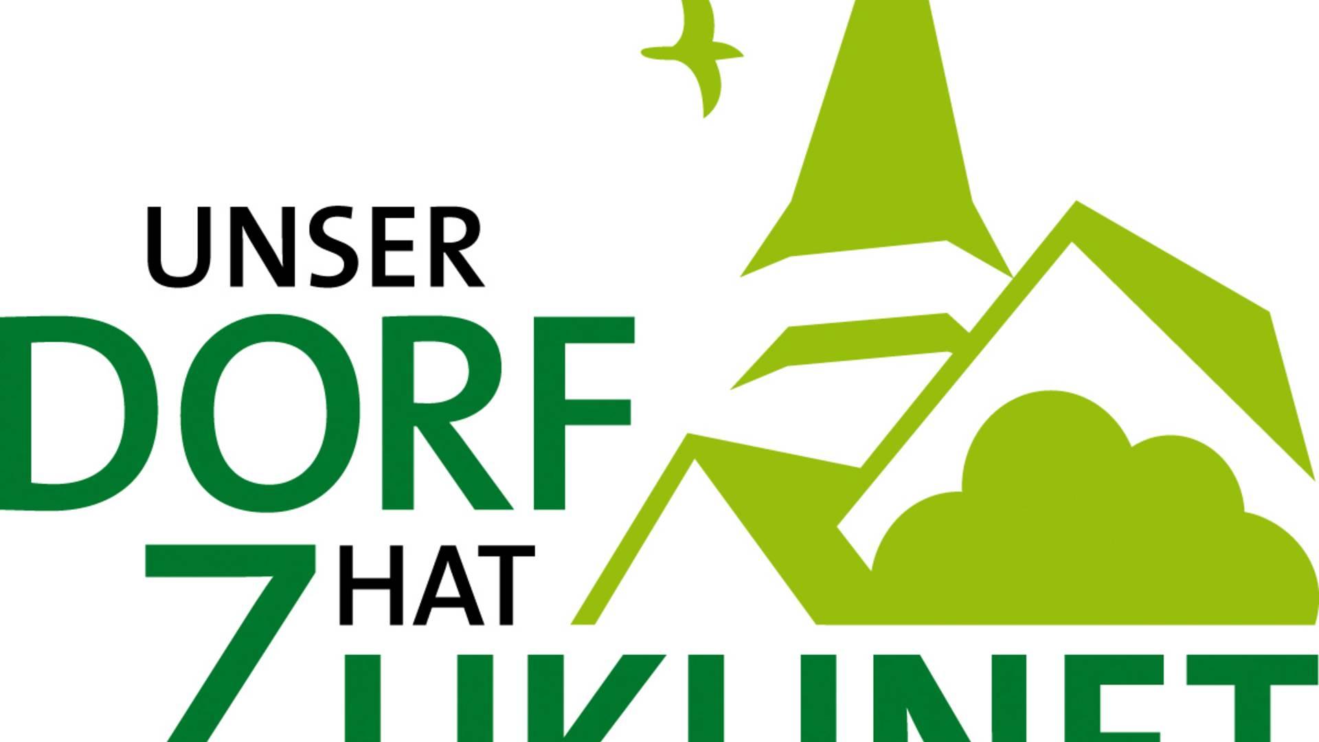 Wettbewerb Unser Dorf hat Zukunft © Niedersächsische Ministerium für Landwirtschaft, Ernährung und Verbraucherschutz