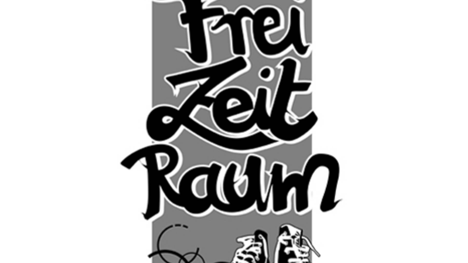 kachel logo ©Stadt Lehrte